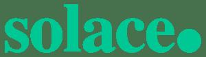 Solace-logo-green