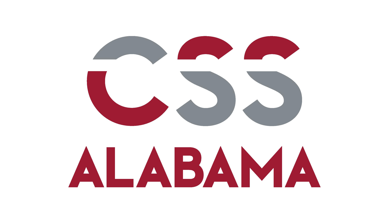 Vendition-CSS-Alabama_Vendition-CSS-Alabama-Vertical-Color