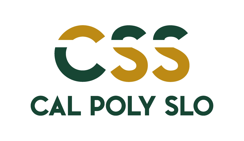 Vendition-CSS-CalPolySlo_Vendition-CSS-CalPolySlo-Vertical-Color