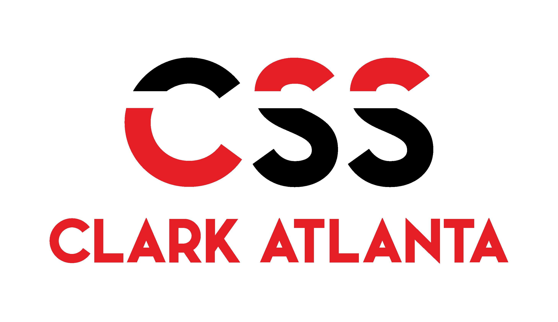 Vendition-CSS-ClarkAtlanta_Vendition-VSS-ClarkAtlanta-Vertical-Color