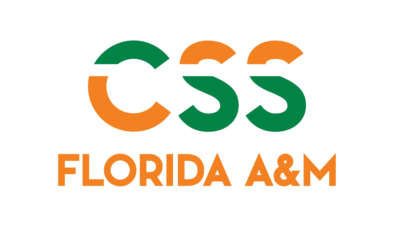 Vendition-CSS-FloridaAm_Vendition-CSS-FloridaAM-Vertical-Color
