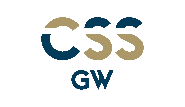 Vendition-CSS-GW_Vendition-CSS-GW-Vertical-Color