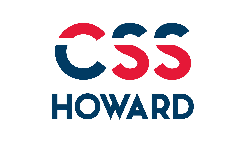 Vendition-CSS-Howard_Vendition-CSS-Howard-Vertical-Color