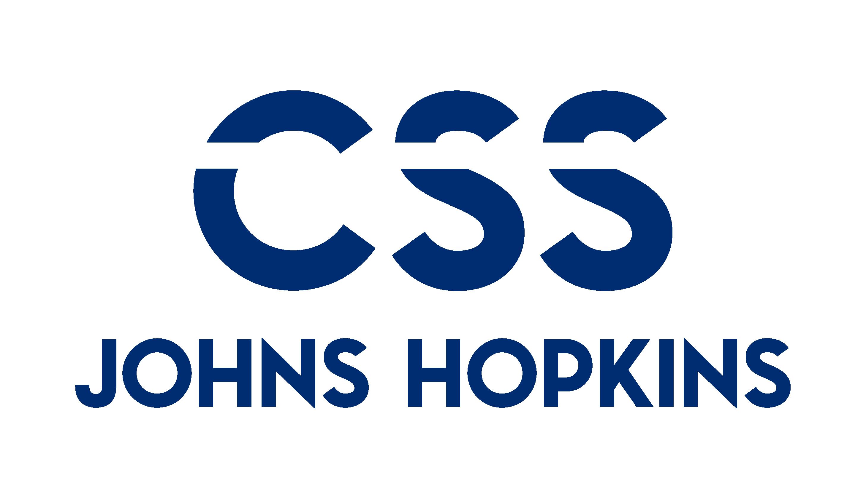 Vendition-CSS-JohnsHopkins_Vendition-CSS-JohnsHopkins-Vertical-Color