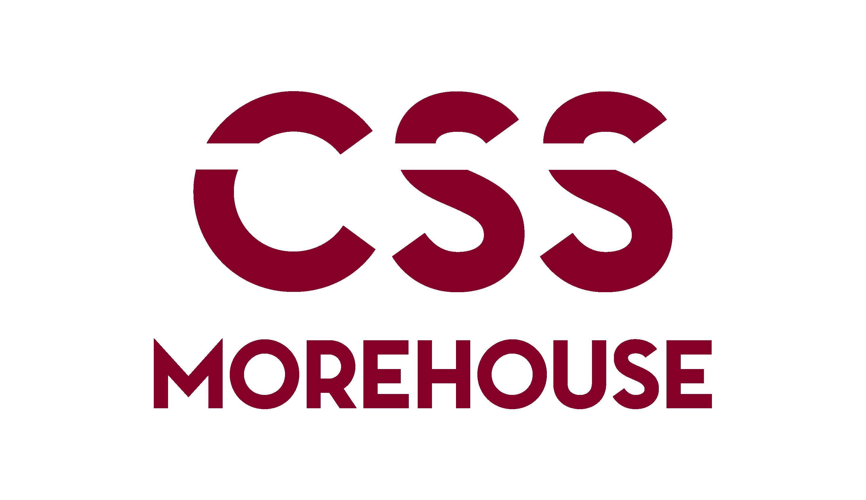 Vendition-CSS-Morehouse_Vendition-CSS-Morehouse-Vertical-Color