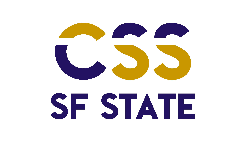 Vendition-CSS-SFState_Vendition-CSS-SFSTATE-Vertical-Color