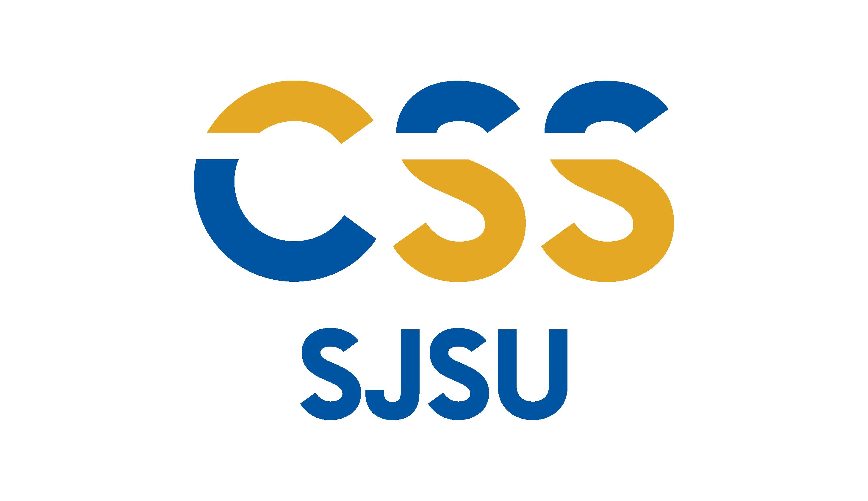Vendition-CSS-SJSU_Vendition-CSS-SJSU-Vertical-Color