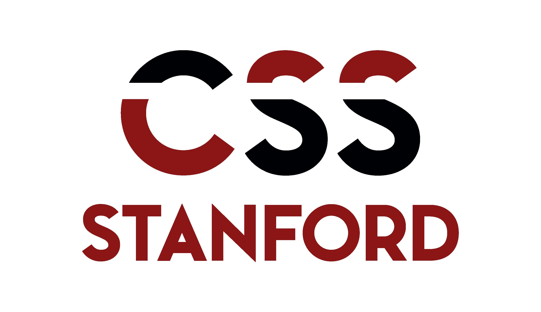 Vendition-CSS-Stanford_Vendition-CSS-Stanford-Vertical-Color