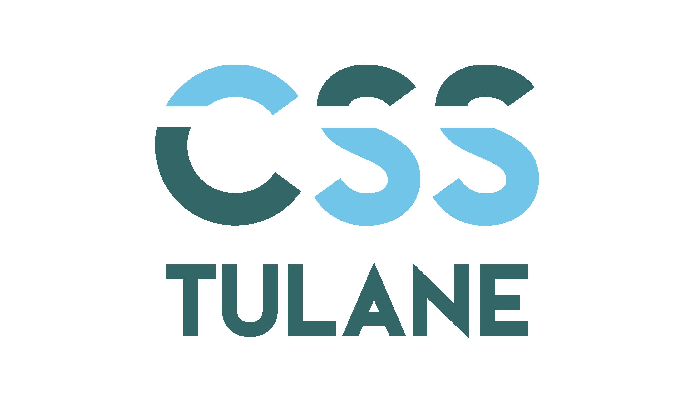 Vendition-CSS-Tulane_Vendition-CSS-Tulane-Vertical-Color