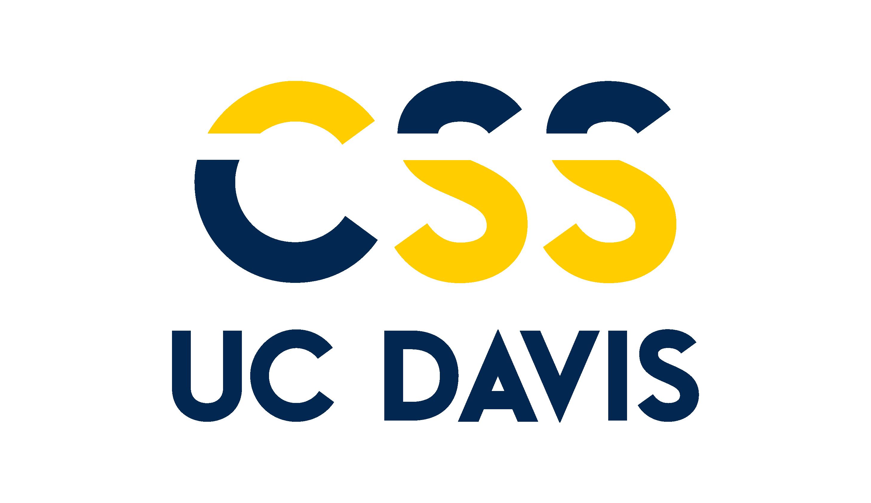 Vendition-CSS-UCDavis_Vendition-CSS-UCDavis-Vertical-Color
