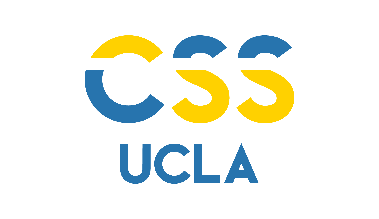 Vendition-CSS-UCLA_Vendition-CSS-UCLA-Vertical-Color