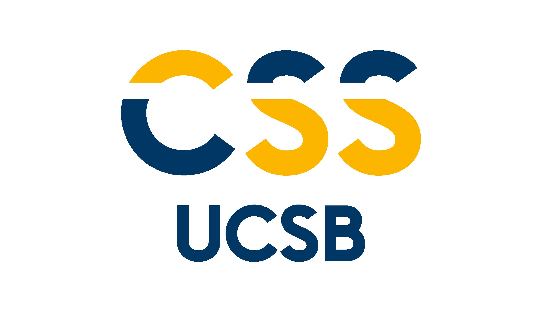 Vendition-CSS-UCSB_Vendition-CSS-UCSB-Vertical-Color