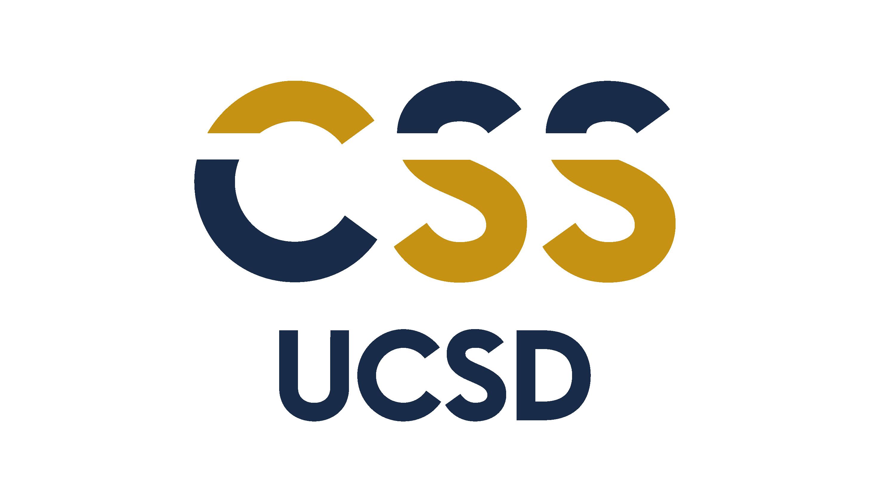 Vendition-CSS-UCSD_Vendition-CSS-UCSD-Vertical-Color